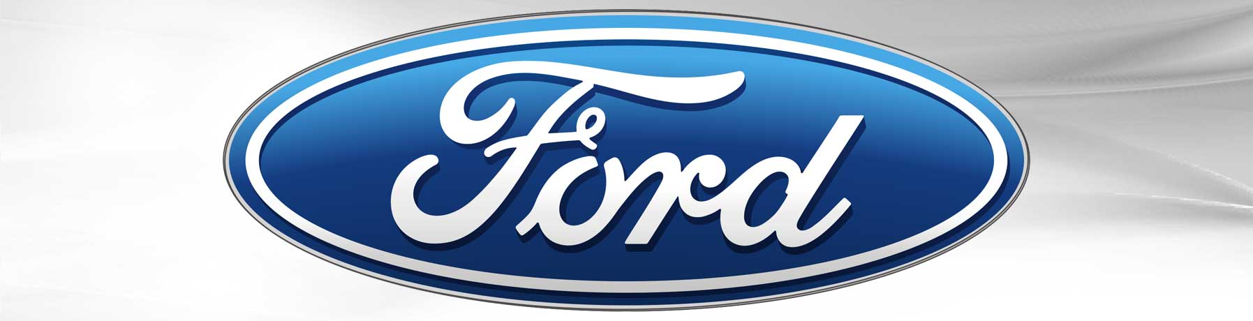 ford.banner